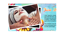 Ft Lauderdale Facial Services